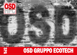 OSD GROUP
